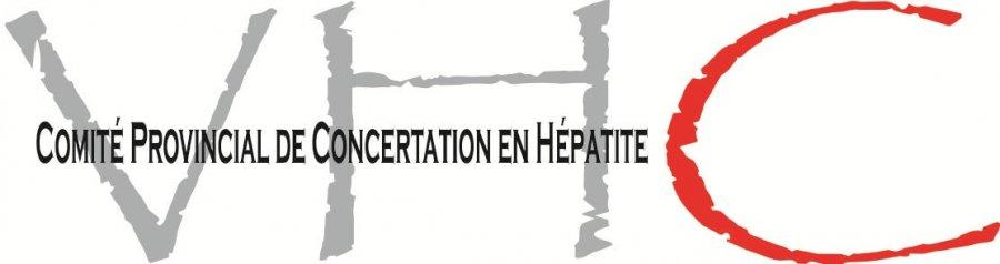 Logo_cp